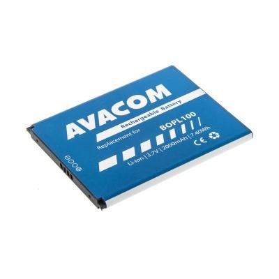 AVACOM baterie do mobilu HTC Desire 526 Li-Ion 3,7V 2000mAh (náhrada BOPL100)