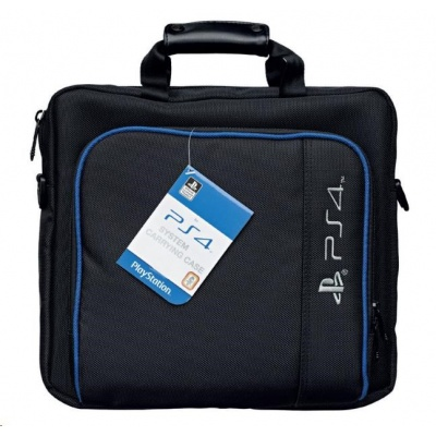 BigBen pouzdro pro Playstation 4