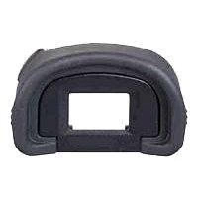 Canon EC-II očnice