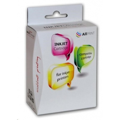 Xerox alternativní INK  EPSON T7892 No79XXL pro Epson WorkForce Pro WF-5xxx (37ml, cyan)