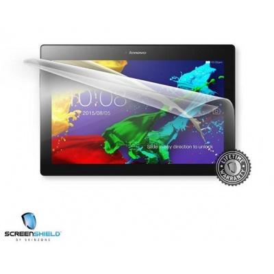 ScreenShield fólie na displej pro Lenovo TAB 2 A10-30