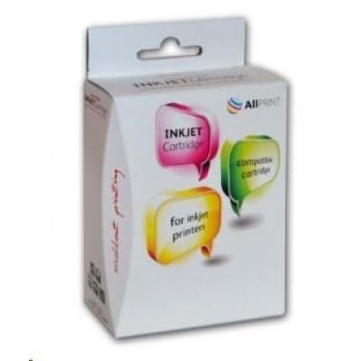 Xerox alternativní INK Brother LC1280Bk pro MFC-J6510, J6710, J6910 / MFC-J5910 (16ml, Black)