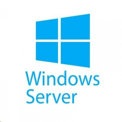 Windows Server CAL SA OLP NL DEVICE CAL
