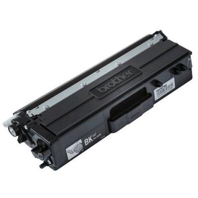 BROTHER Toner TN-423BK pro HL-L8260CDToner W/HL-L8360CDW/DCP-L8410CDW, 6.000 stran, Black
