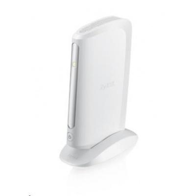Zyxel WAP6806 ARMOR X1 Wireless AC2100 Access Point / Range extender / klient, 4x gigabit RJ45
