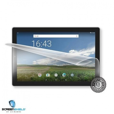 Screenshield fólie na displej pro UMAX VisionBook 10Ai
