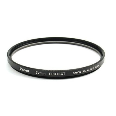 Canon filtr 77 mm PROTECT