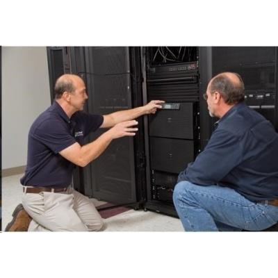 APC (1) Preventive Maintenance Visit 5x8, SL-10