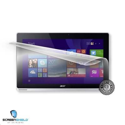 ScreenShield fólie na displej pro Acer Aspire Switch 11