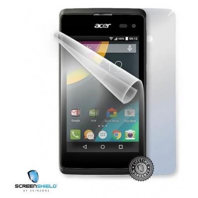 ScreenShield fólie na celé tělo pro Acer Liquid Z220