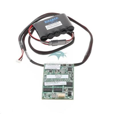 Express ServeRAID M5100 Series 1GB Flash/RAID 5 Upgrade for IBM System x (81Y4559)