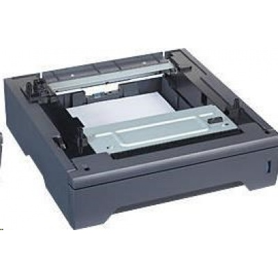 BROTHER přídavný zásobník LT-5300, volitelný zásobník pro HL-52xx, MFC 8x60