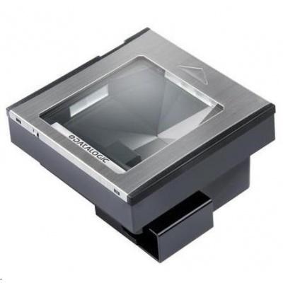 Datalogic Magellan 3300HSi, 2D, multi-IF, kit (IBM)