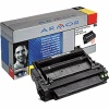 SPO toner pro Minolta Di 152/183/1611/2011 Black 2x415g (106B)