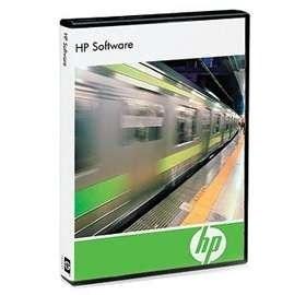 HP SW Hot Plug Adv Pack Nm E-LTU 24x7 Supp