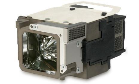 EPSON Lamp Unit ELPLP65 - pro EB-1750/1751/1760W/1761W/1770W/1771W/1775W/1776W