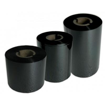 Argox TTR páska 110mm x 92m, pryskyřice (Argox A)