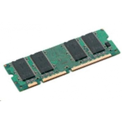 Lexmark volitelná paměť 256MB DDR2-DRAM