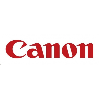 """Canon Canon Roll Paper Standard CAD 80g, 36"""" (914mm), 50m, 3 role"""