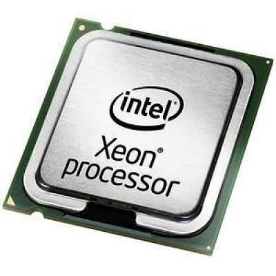 HPE DL360 Gen10 Intel® Xeon-Gold 6126 (2.6GHz/12-core/125W) Processor Kit