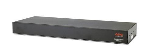 APC SmartSlot Tripple chassis modul
