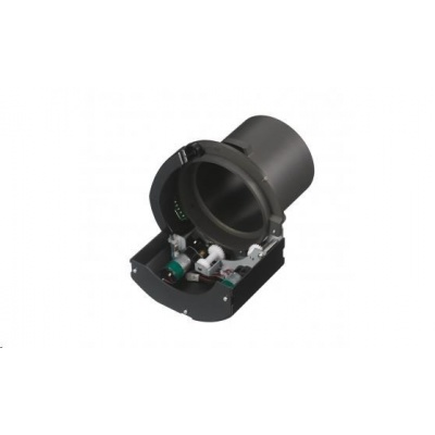 SONY Lens adaptor for the used VPLL-Z1024 optional lens for the VPL-FHZ57, VPL-FHZ60, VPL-FHZ65, VPL-FWZ60, VPL-FWZ65