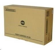 Minolta Toner TN-109 do bizhub 130f