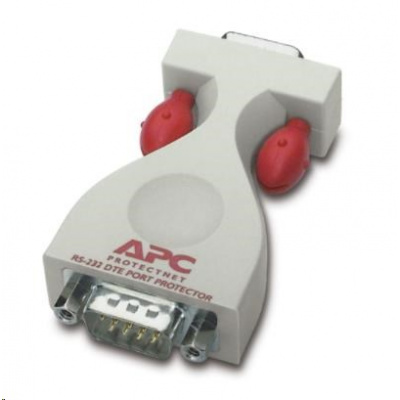 APC ProtectNet RS232 9 PIN Female To Male