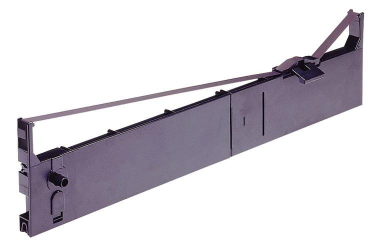ARMOR páska pro EPSON LQ-2170/2080/2070/2180 (S015086)