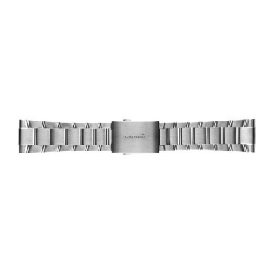 Garmin řemínek Titanium pro fenix3 (fenix2, fenix, tactix, quatix, D2)