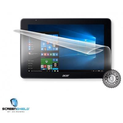 ScreenShield fólie na displej pro ACER One 10 S1003