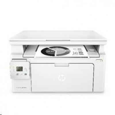 HP LaserJet Pro MFP M130a (A4, 22ppm, USB, Print/Scan/Copy)