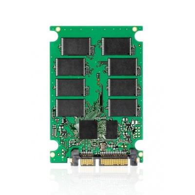 HP HDD SSD 800GB SATA 6G LFF 3.5 HTPL Value Endurance SC ENT Value 3y G8 G9 HP RENEW 718189-B21