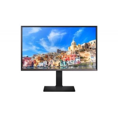 "SAMSUNG MT LED LCD 32"" S32D850 - plochý, MVA, 2560x1440, 300cd/m2, Display Port, HDMI, USB, PIP, PIVOT, 5ms"