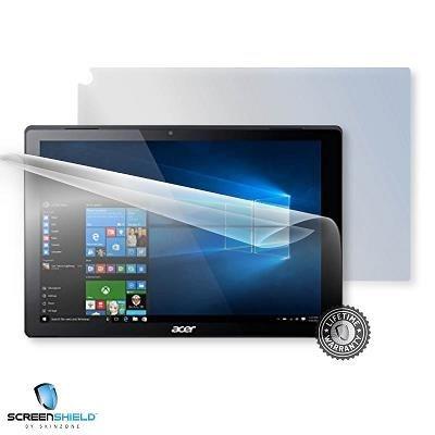 ScreenShield fólie na celé tělo pro Acer Aspire Switch Alpha 12
