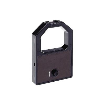 ARMOR páska pro PANASONIC KX-P145/115/110/1090/1150