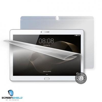 ScreenShield fólie na celé tělo pro Huawei MediaPad M2 10.0