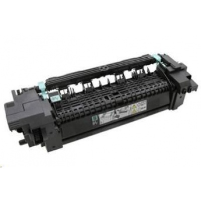 Xerox Phaser 6500/WorkCentre 6505 Fuser Assembly 220V (50 000 str.)