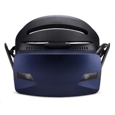 Acer OJO 500 - Windows Mixed Reality Headset OJO 500 AH501 + Controllers; USB,HDMI,