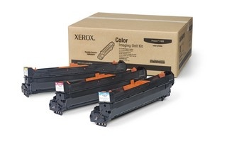 Xerox Color Imaging Unit Kit (C/M/Y) pro Phaser 7400