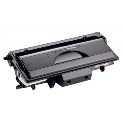 BROTHER Toner TN-5500 pre HL-7050/7050N