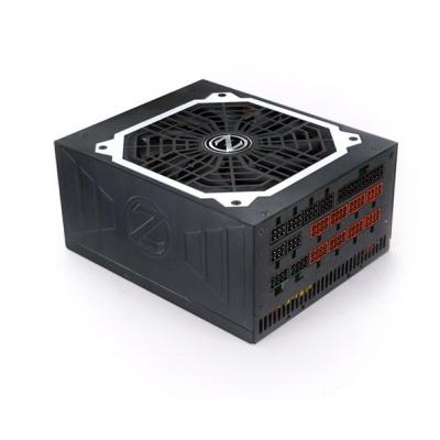 ZALMAN zdroj ZM1000-ARX - 1000W 80+ Platinum, aPFC, 13,5cm fan, modular
