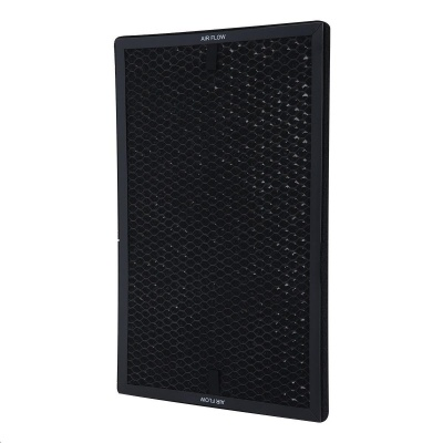 GOCLEVER CRISTAL AIR PRO  filter 2  CARBON