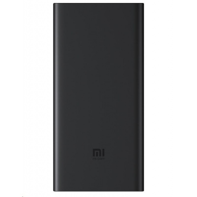 10000mAh Mi Wireless Power Bank