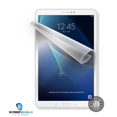 Screenshield fólie na displej pro SAMSUNG T580 Galaxy Tab A 6 10.1