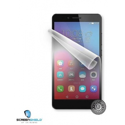ScreenShield fólie na displej pro Huawei Honor 5X