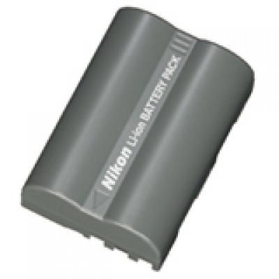 NIKON EN-EL3e dobíjecí baterie pro D90