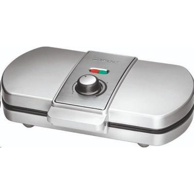 Clatronic WA3607 Vaflovač dvojitý