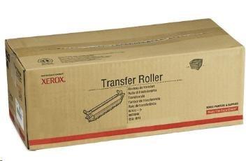 Xerox Transfer Roller pro Phaser 7800 Timberline (200 000 str.)