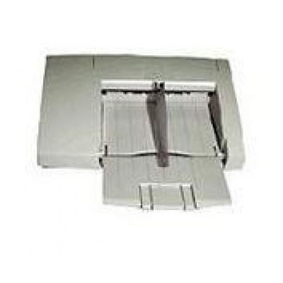 EPSON Offsetový stohovač EPL-N3000/T/DT (500 listů)